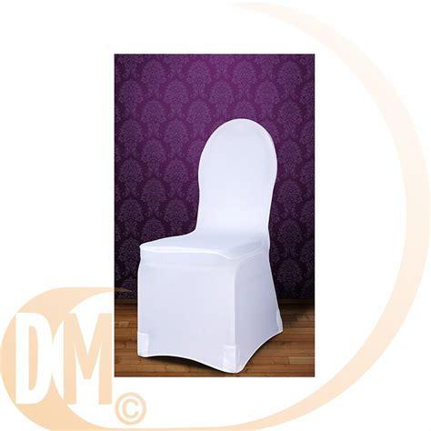 id 233 e housse de chaise tissu pas cher
