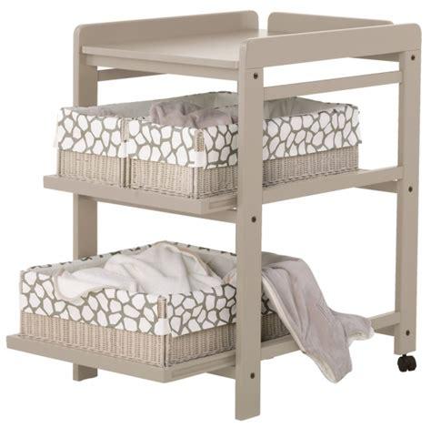 table 224 langer comfort avec roues quax file dans ta chambre