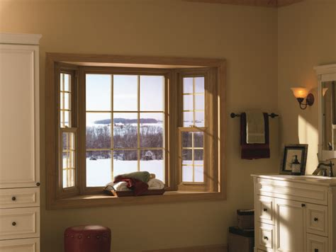 Your Complete Guide To Replacing A Bay Or Bow Window The