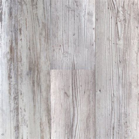 5mm grizzly bay oak click resilient vinyl tranquility lumber liquidators new condo