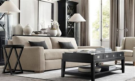 Best 25+ Restoration Hardware Lamps Ideas On Pinterest Arc Lamp Living Room How To Decorate Your Apartment On The Broom Live Free Psychic Chat Rooms Dining Wallpaper Designs Modern Wall Sconces Square Ideas Cafe Menu