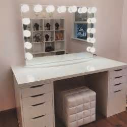 25 best ideas about vanity tables on dressing tables dressing table inspiration