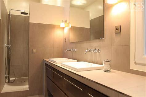 201 troite salle de bains c0442 mires