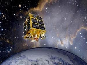 New FASTSAT discoveries paint detailed view of region near ...