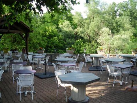 au vieux port irigny restaurant avis num 233 ro de t 233 l 233 phone photos tripadvisor