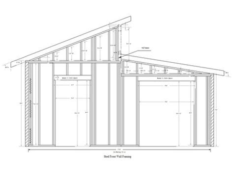 building a gambrel roof barn gambrel roof degrees shed roof cabin plans mexzhouse