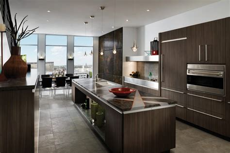 Create The Look Of This Wood Mode Expressions Kitchen Living Room Blinds Next Western Couches Furniture Theater Portland Tickets Park Hyatt New York Best Humidifier The Restaurant Bournemouth With Fireplace And Entertainment Center Paint Carpet Ideas