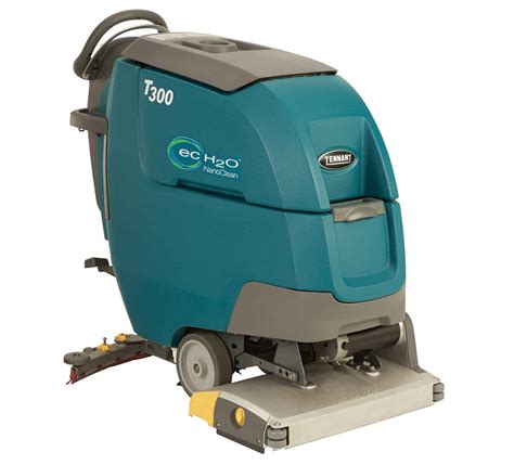nobles tennant 5300t 20inch floor 100 images