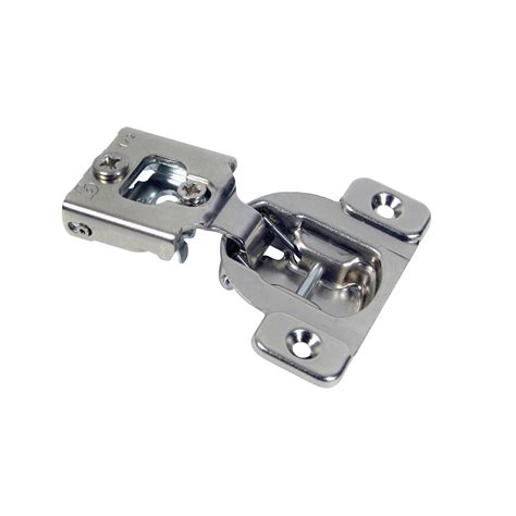replacement cabinet hinges on grass tec 862 hinge 1 3 8 delmaegypt