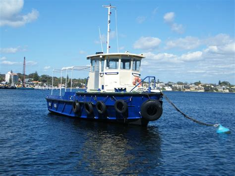 Military Boats For Sale by Surplus Military Boats For Sale Upcomingcarshq