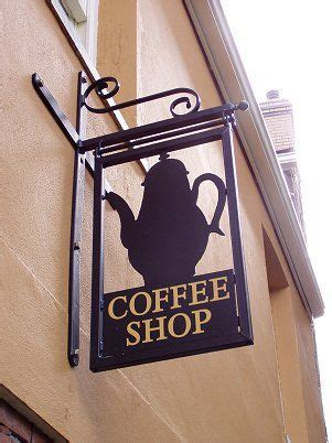 Best 25+ Coffee Shop Signs Ideas On Pinterest  Coffee. Islam Signs Of Stroke. Star Trek Signs Of Stroke. Varying Signs. 4 Months Old Baby Signs. Emoji Signs Of Stroke. Organs Signs. Blessed Signs Of Stroke. Frozen Character Signs