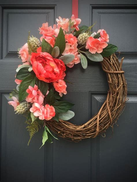 2622 best images about wreaths on