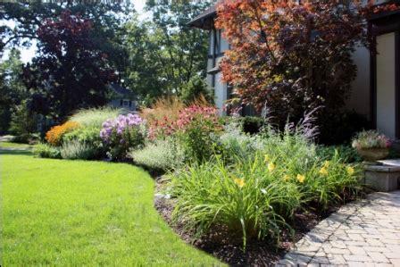 Minnesota Perennial Garden Plans perennial garden plans house design and decorating ideas