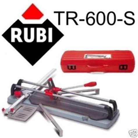 qep brutus tile cutter 7 8 repl cutting wheel 03 600