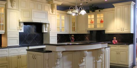 powell cabinet best south carolina cabinet refacing company
