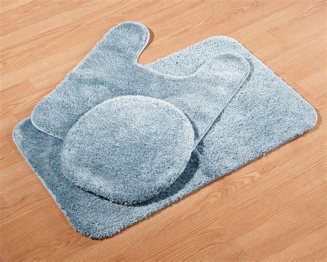 100 target bathroom towel sets 26 best 616 bath