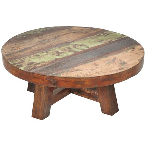 Fascinating Round Wood Coffee Table For Home Coffee Bar. Pool Table Desk. Silverware Drawer Caddy. Desk And Bunk Bed Combo. 4ft Table. Bump Beds With Desk. Cheap Entryway Table. Desk Daily Calendar. Antique Round Table