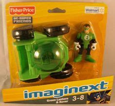 1000 images about fisher price imaginext on fisher price black friday specials and