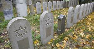 Anti-Semitic Crime in America: Latest on the hate crimes ...