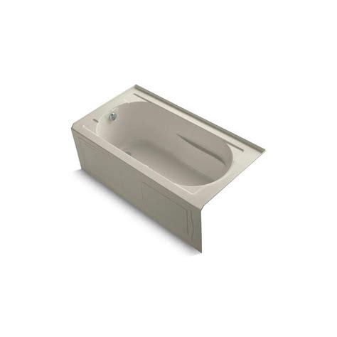 stupendous villager for porcher ardennes nouveau bath tub cast iron bathtub and left drain