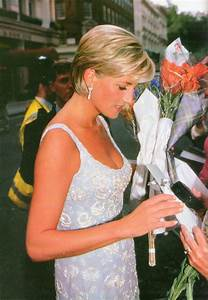shift dress | Duchesse Or Ange