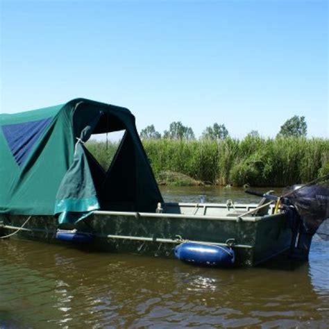 Boten Te Koop Alkmaar by Karperboot Open Zeilboot Alkmaar Botentehuur Nl