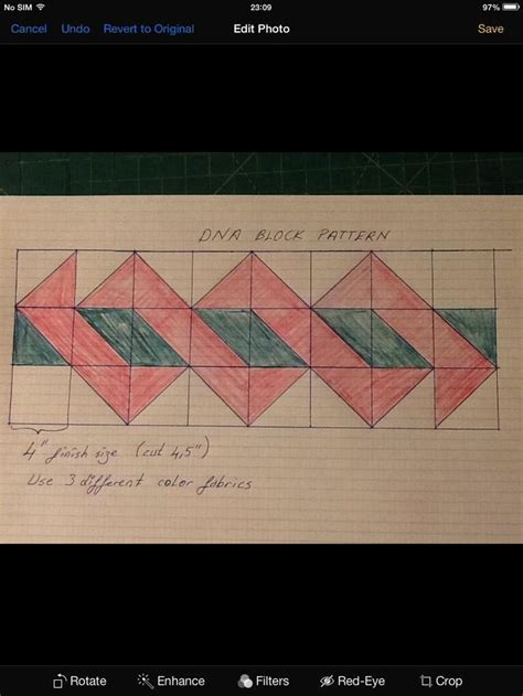 Triangle Quilt Border Templates by 899 Best Images About Quilting Templates Blocks