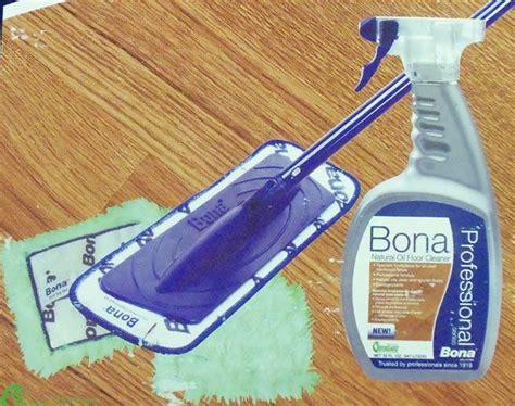 bona floor cleaning kit hardwood floor finish