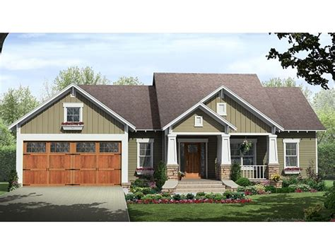 small craftsman bungalow small craftsman home house plans small craftsman home mexzhouse