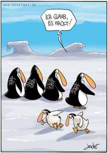 Käsekästchen von andre sedlaczek  Natur Cartoon TOONPOOL