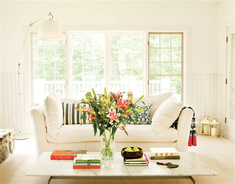 Modern, Cozy Home Décor Ideas
