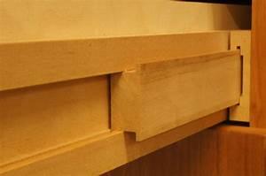 Klassische Brettspiele Aus Holz : lulissenausz ge vollauszug aus holz filligrane bauweise ~ Markanthonyermac.com Haus und Dekorationen