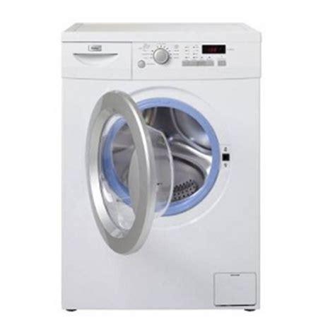 comment choisir lave linge comment rparer sa machine laver poudre ou liquide quelle lessive