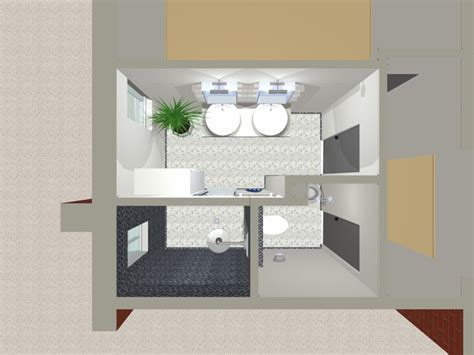 ensemble salle de bain ikea maison design bahbe