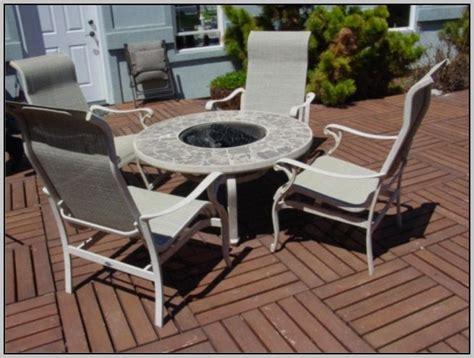 pacific bay patio furniture osh patios home design