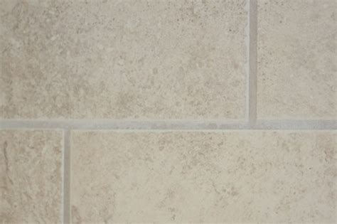 efflorescence ceramic tile advice forums bridge ceramic tile