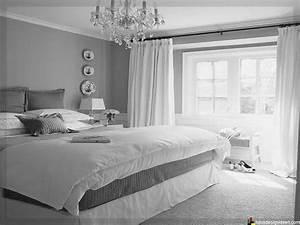 Schlafzimmer Design Grau : schlafzimmer ideen grau wei 011 sabine in 2018 pinterest schlafzimmer schlafzimmer ideen ~ Markanthonyermac.com Haus und Dekorationen