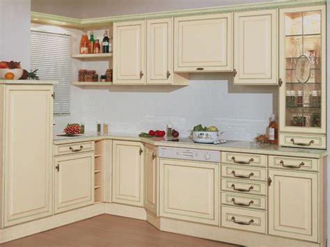 meuble de cuisine sur mesure pas cher cuisine en image