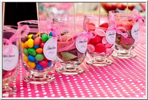 idee decoration de table fete enfants recherche id 233 es 233 vents