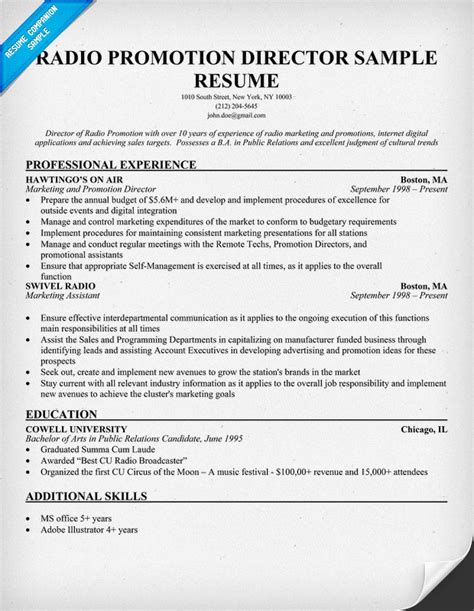 Sample Cv Sales And Marketing Manager  Buy Original. Security Job Objectives For Resumes. Achievements In Resume For Experienced. Attaching References To Resume. Sales Team Leader Resume. Cashier Summary Resume. Crm Project Manager Resume. Software Developer Resume Objective. Job Objective Statement For Resume