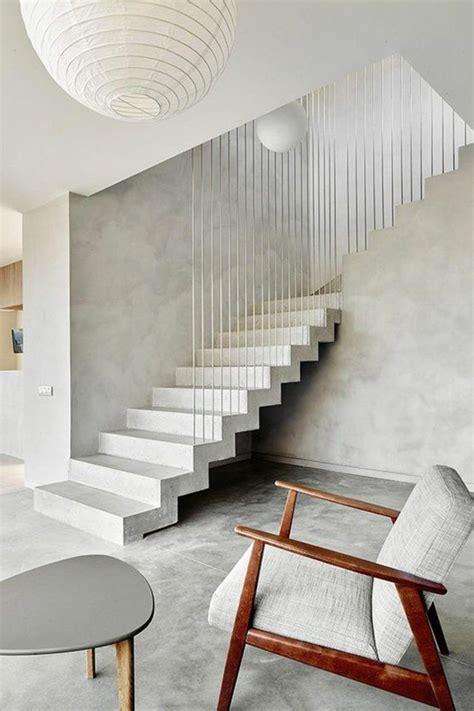 25 best escalier beton ideas on