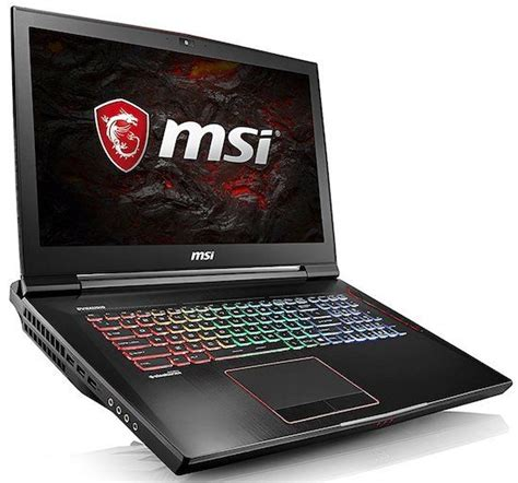 Best Laptops For Photo Editing Laptop Under Budget  Autos. Website Transaction Monitoring. Pittsburgh Video Production Dish Tv Packages. Basement Foundation Repair Point Bank Online. Texas College Applications Ftp Cloud Storage. Top 5 Equity Mutual Funds In India. Co Pilot Business Listing Warranty Of America. Advanced Dental Care Provo Visual Foxpro Odbc. Masters Degree In Library Science Online