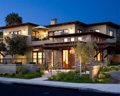 Home Based Business Exterior Remodeling Ideas Best For You