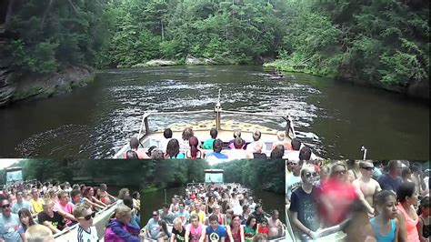 Wild Thing Jet Boat by Wild Thing Jet Boat Ride Wisconsin Dells 7 11 14 Youtube