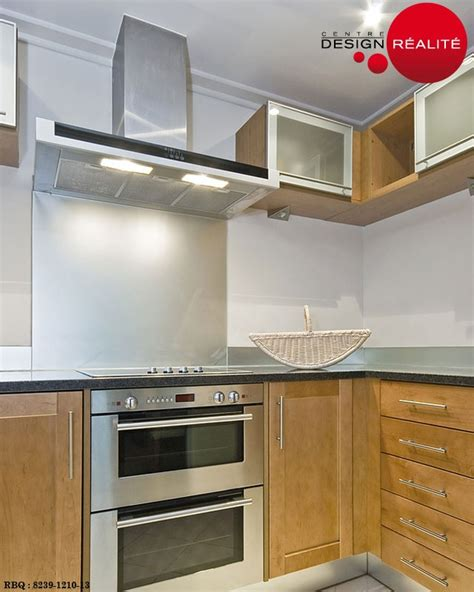 17 best images about renovation de cuisine on home renovation cuisine and montreal