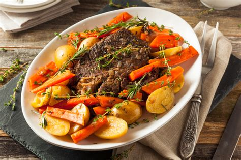 crockpot pot au feu recipe levana cooks