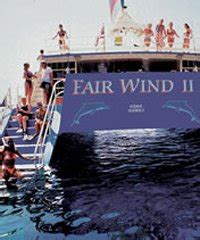 Catamaran Fair Winds Hawaii by Fair Wind Sailing Charters On Hawaii Hawaii