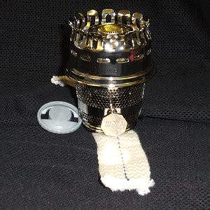 shop 23 lighting burner silcrom c w longtail wick