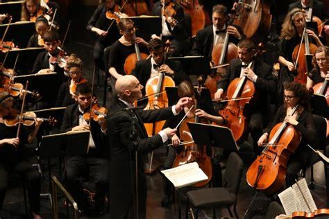 Keigwin + Company Celebrates Bernstein