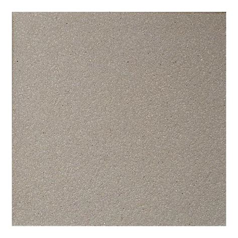 Daltile Quarry Tile Specifications by Daltile Quarry Arid Gray 6 In X 6 In Abrasive Ceramic